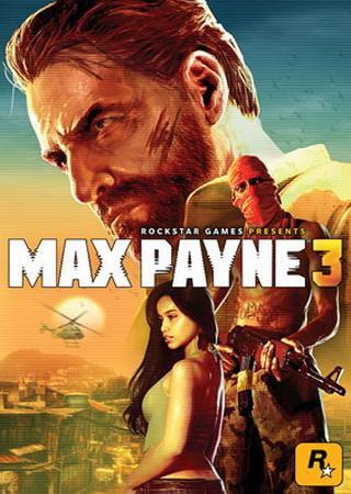 Max Payne 3 [v1.0.0.114] (2012) RePack от R.G. Механики Скачать Торрент