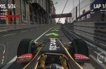 Formula 1 (2010)