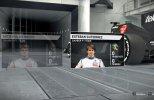F1 2013 [v 1.0.0.5 + 2 DLC] (2013) RePack от Fenixx