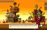 SteamWorld Dig (2013)