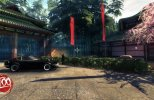 Shadow Warrior [v 1.1.3] (2013) RePack от R.G. Механики