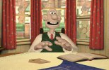 Wallace & Gromit's Grand Adventures (2010) RePack от R.G. Механики