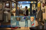 Broken Sword 5: The Serpent's Curse. Episode One & Two (2013-2014) RePack от R.G. Механики