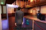 Moebius: Empire Rising - Enhanced Edition (2014)