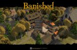 Banished (2014) RePack от R.G. Steamgames