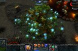 Heroes Of Newerth v6.8 (2011)