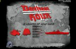 Darkest Hour: A Hearts of Iron Game (2011) Repack от R.G. UPG