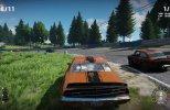 Next Car Game (2013)
