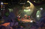 Castle of Illusion Starring Mickey Mouse [Update 1] (2013) RePack от R.G. Механики