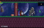 Rogue Legacy 1.2.0b (2013) RePack от R.G. Механики