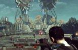 The Bureau: XCOM Declassified (2013) RePack от R.G. Механики