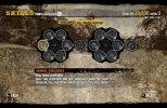 Call of Juarez: Gunslinger [v 1.0.5] (2013) RePack от R.G. Revenants