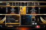 NBA 2K13 (2012) Repack от Fenixx