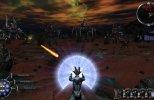 Salvation Prophecy: Война миров (2013) Repack от Fenixx