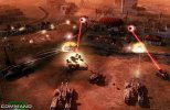 Command & Conquer 3: Tiberium Wars (2007) Repack by Zlofenix
