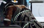 Remember Me [v. 1.0.2 + DLC] (2013) RePack от Fenixx
