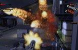 Deadpool (2013) RePack от R.G. Механики