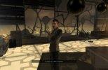 Deus Ex: Human Revolution - Director's Cut Edition (2013) RePack от xatab