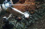 Dark Souls 2: Scholar of the First Sin (2015) RePack от xatab