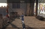 Fable 3 [Update 2] (2011) RePack от R.G. Catalyst