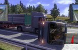 Euro Truck Simulator 2 [v 1.21.1s + 28 DLC] (2013) Repack от SpaceINC