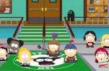 South Park: Stick of Truth [v 1.0.1380/83 + DLC] (2014) RePack от R.G. ILITA