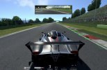 Assetto Corsa [v 1.3.2] (2013) Steam-Rip от Let'sPlay