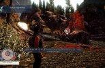 State of Decay [Update 27 (17) + 2 DLC] (2013) RePack от R.G. Механики