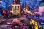 Borderlands 2 [v 1.8.0 + DLC] (2012) RePack от R.G. Механики