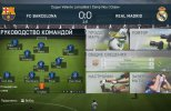 FIFA 14 (2013) RePack от xatab