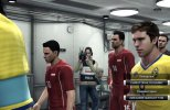 Pro Evolution Soccer 2012 [v 1.06] (2011) RePack от R.G. Catalyst