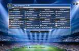 Pro Evolution Soccer 2014 [v 1.12] (2013) RePack от z10yded
