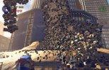 LEGO Marvel Super Heroes [Update 4] (2013) RePack от R.G. Механики