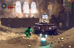LEGO Marvel Super Heroes [Update 4] (2013) RePack от R.G. Механики