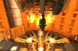 Half-Life 2: Black Mesa (2012) RePack от R.G. Games
