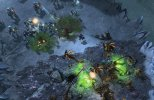 StarCraft 2: Heart of the Swarm (2013) RePack от =Чувак=