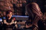 Mass Effect 3 + All DLC (2012) RePack от z10yded