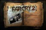 Far Cry 2 (2008) RePack от jeRaff