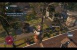 Assassin's Creed: Liberation HD (2014) RePack by SeregA-Lus