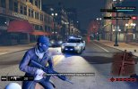 Watch Dogs - Digital Deluxe Edition [v 1.06.329 + 16 DLC] (2014) RePack от xatab