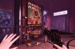 BioShock Infinite [v 1.1.25.5165 + DLC] (2013) RePack от Decepticon