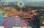 Total War: Rome 2 - Emperor Edition [v 2.2.0.0] (2013) Steam-Rip от R.G. Игроманы
