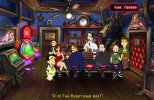 Leisure Suit Larry: Reloaded (2013) RePack от R.G. Механики