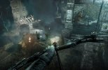 Thief: Master Thief Edition [Update 8] (2014) RePack от R.G. Games