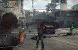 Dead Rising 3 - Apocalypse Edition [Update 6] (2014) RePack от xatab