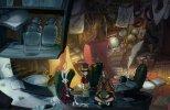 The Night of the Rabbit - Premium Edition [v 1.2.4.0389] (2013)