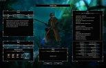 Blackguards [v 1.5.34047s] (2014) RePack от R.G. Механики