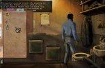 1954 Alcatraz (2014) RePack от R.G. Механики