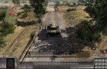 Men of War: Assault Squad 2 [v 3.201.1 + 3 DLC] (2014) RiP by SeregA-Lus