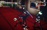 Killer is Dead - Nightmare Edition (2014) Steam-Rip от Let'sРlay